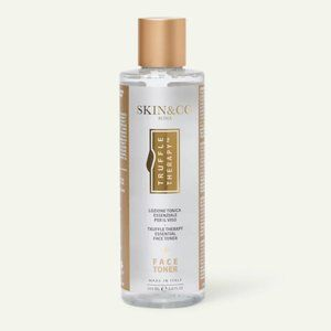 Truffle Therapy Essential Face Toner 300ml